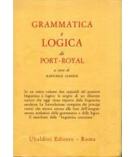 I neotomisti italiani del XIX secolo - parte seconda Filosofia morale