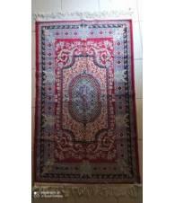 Tappeto persiano 102x65