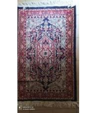 Tappeto persiano 104x65
