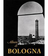 Album di Bologna