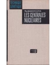 Les centrales nucleaires
