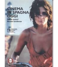 Cinema in Spagna oggi. Nuovi autori. Nuove tendenze.