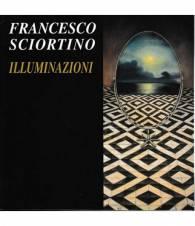 Francesco Sciortino. Illuminazioni