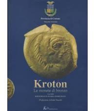 KROTON. LE MONETE DI BRONZO