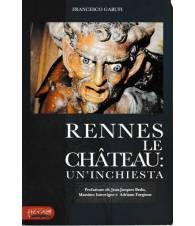 Rennes-le-Château: un'inchiesta