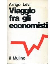 Viaggio tra gli economisti
