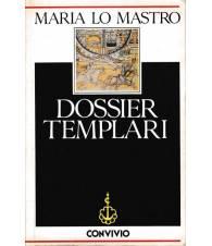 Dossier Templari