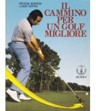 Il cammino per un golf migliore