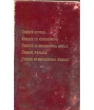 Manuale d'udienza