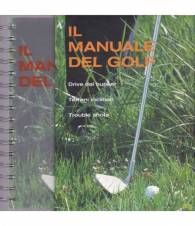 Il manuale del golf
