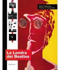 La Londra dei Beatles