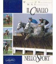 Il cavallo nello sport