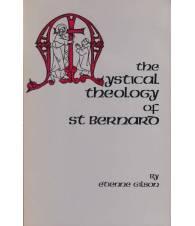 The Mystical Theology of St. Bernard
