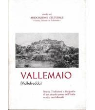 Vallemaio (Vallefredda)