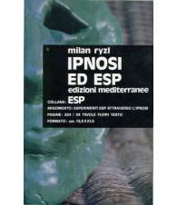 Ipnosi ed ESP
