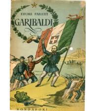 Garibaldi - L'anima e la vita