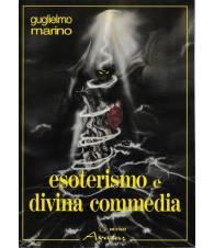 Esoterismo e divina commedia