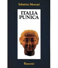 Italia punica