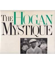 The Hogan Mystique.