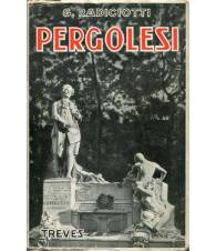 Pergolesi