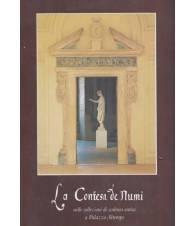 La Contesa de Numi nelle collezioni di scultura antica a Palazzo Altemps
