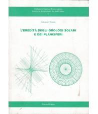 L'eredità degli orologi solari e dei planisferi