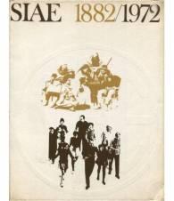 SIAE 1882/1972