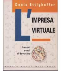 L'impresa virtuale