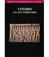 Viterbo e il suo territorio