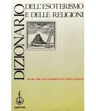Dizionario dell'esoterismo e delle religioni