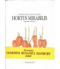 Hortus Mirabilis. I Giardini incantati