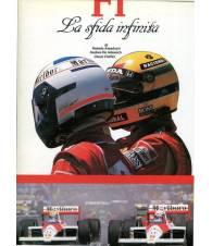 F1 '88 - La sfida infinita