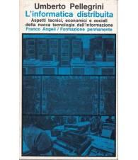 L'informatica distribuita