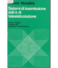 Sistemi di trasmissione dati e di teleelaborazione