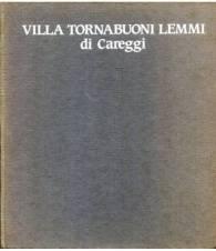 Villa Tornabuoni Lemmi di Careggi - storia di un restauro