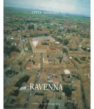RAVENNA CITTA' ROMANE 2