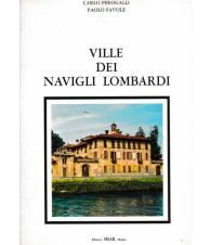 Ville dei Navigli Lombardi