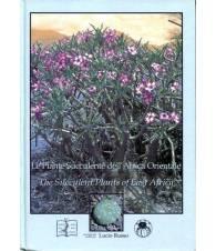 Le Piante Succulente dell'Africa Orientale - The Succulent Plants of East Africa