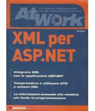 XML PER ASP.NET