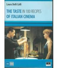 THE TASTE IN 100 RECIPES OF ITALIAN CINEMA