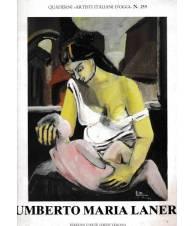 Umberto Maria Laneri