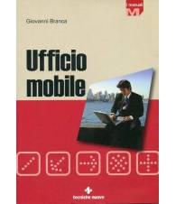 Ufficio mobile