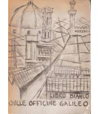 Libro bianco sulle Officine Galileo