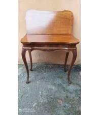 Mobile in legno massello 100x70