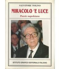 MIRACOLO 'E LUCE
