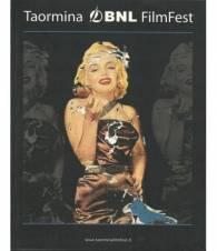 Taormina FilmFest 2004 - 50 years