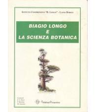 Biagio Longo e la scienza botanica