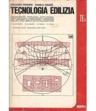 TECNOLOGIA EDILIZIA. 6