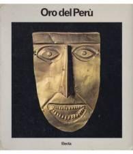 Oro del Perù