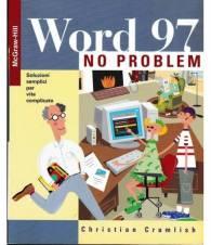 Word 97. No Problem